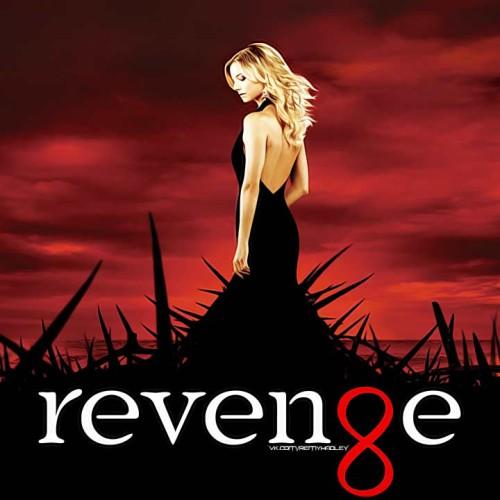 revenge_clean
