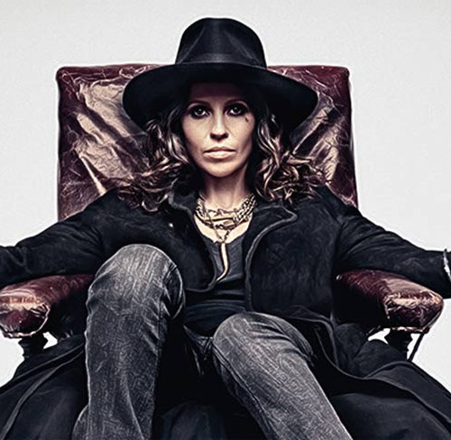linda_perry_project_wide2