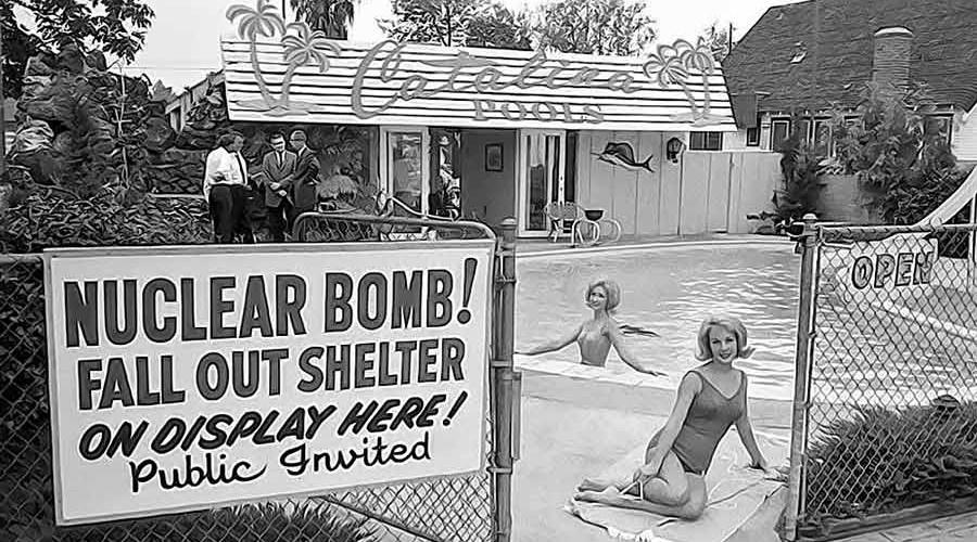 Bomb_Shelter