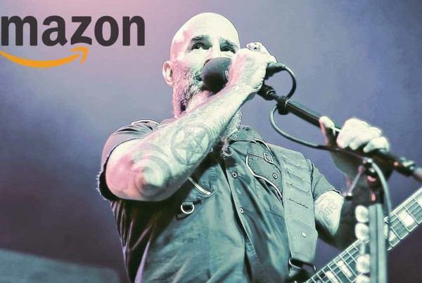 Amazon_Anthrax