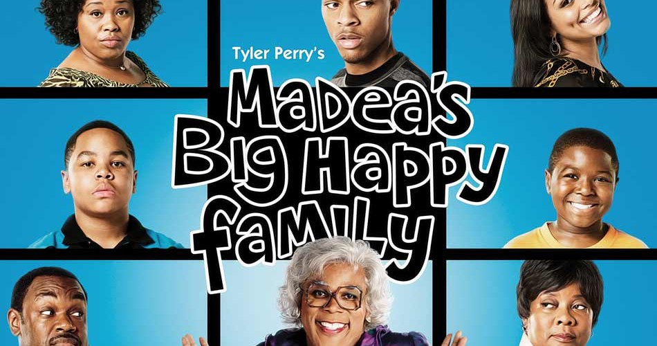 madeas-big-happy-family