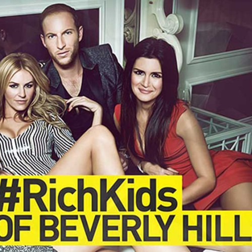 rich_kids_of_beverly_hills_sexy-girl_2