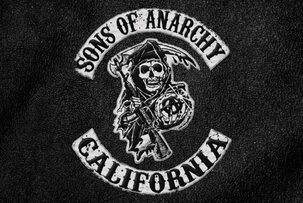 FS_sons_of_anarchy