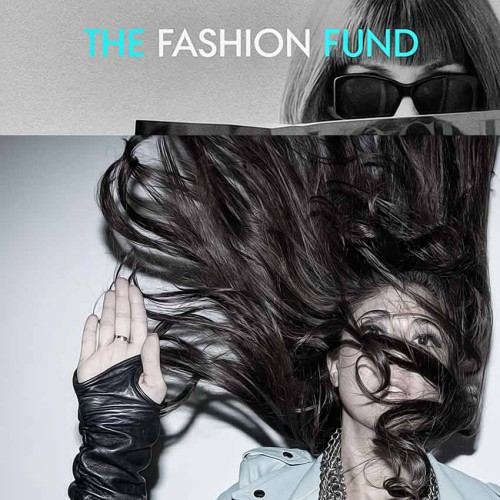 FS Vogue's Fashion Fund