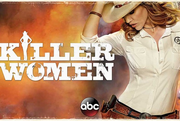 killer-women_ABC