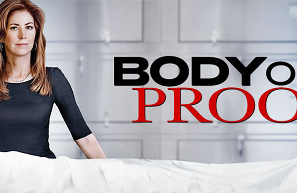 body_of_proof_FS